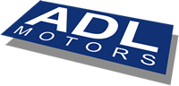 ADL Motors